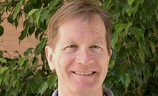 Dennis Lohr