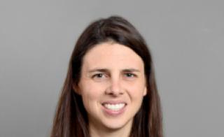Sara Brownell