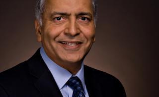 Ajay Vinze