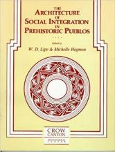 Architecture of Social Integration book cover image