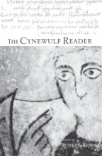 Cover of The Cynewulf Reader edited by Robert Bjork