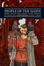 Cover of People of the Dawn translated by Robert Bjork