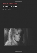 Cover of Repulsion by Jeremy Carr