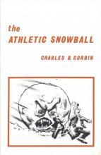 book the athletic snowball