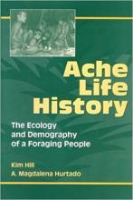 Ache Life History