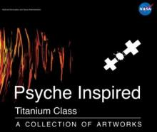 """Cover of """"Psyche Inspired Titanium Class"""""""
