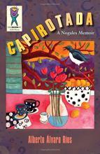 Cover of Capirotada