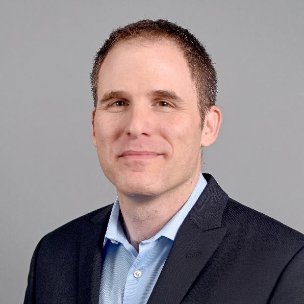 Shawn Klein