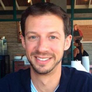 Matthew Kroot