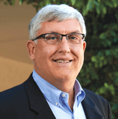 Richard Knopf, Osher Lifelong Learning Institute, Arizona State University