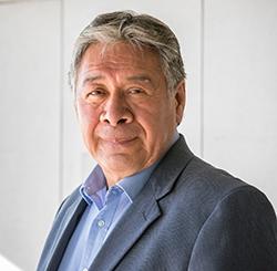 Donald Fixico