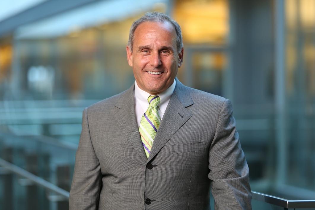 Dr. Joshua LaBaer