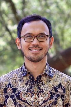 Rizal Hariadi