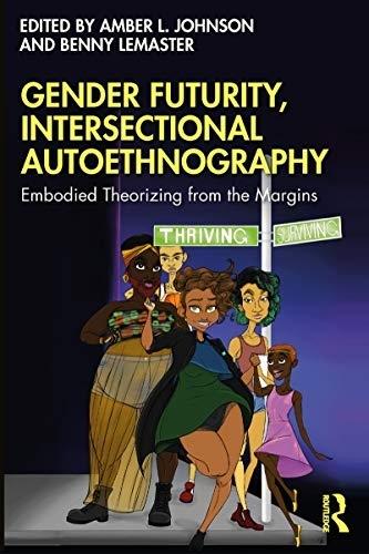 cover of ASU professor's book