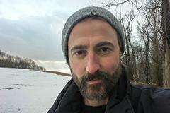 Eric Anzalone