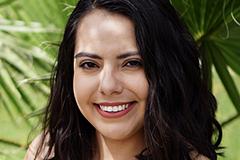 Araceli Villezcas