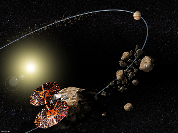 asteroid_belt_image-lucy_