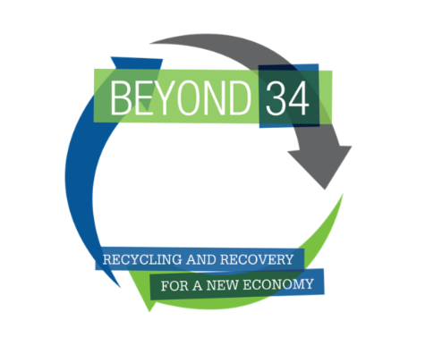 Recycling and Recovery for a New Economy