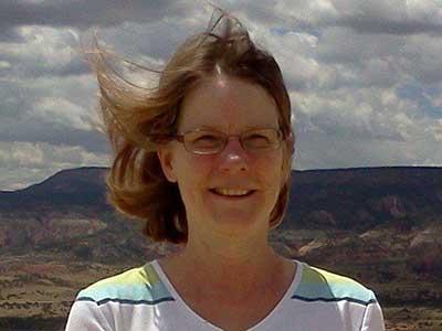 Barbara Litkowski