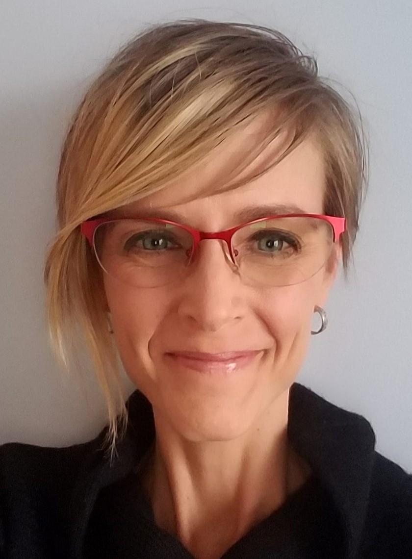 Dr. Jennifer Bondy