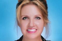 Brittany-Rose Tribulski