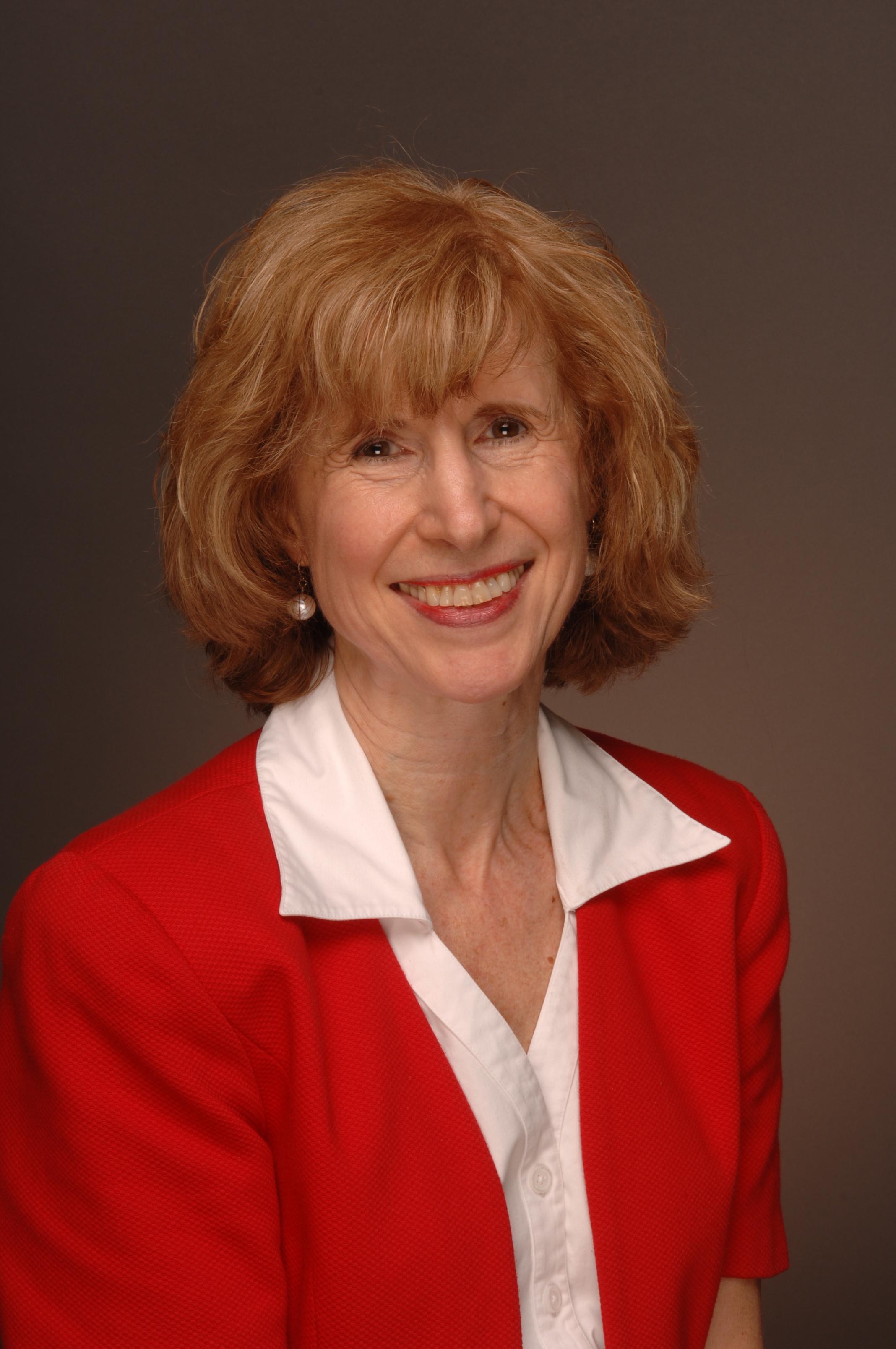 Elizabeth Capaldi Phillips
