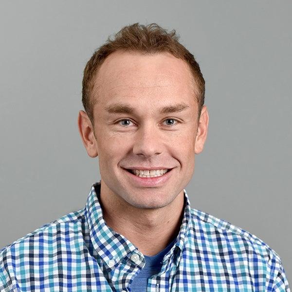 Dr. David Brafman
