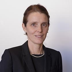 Erica Forzani