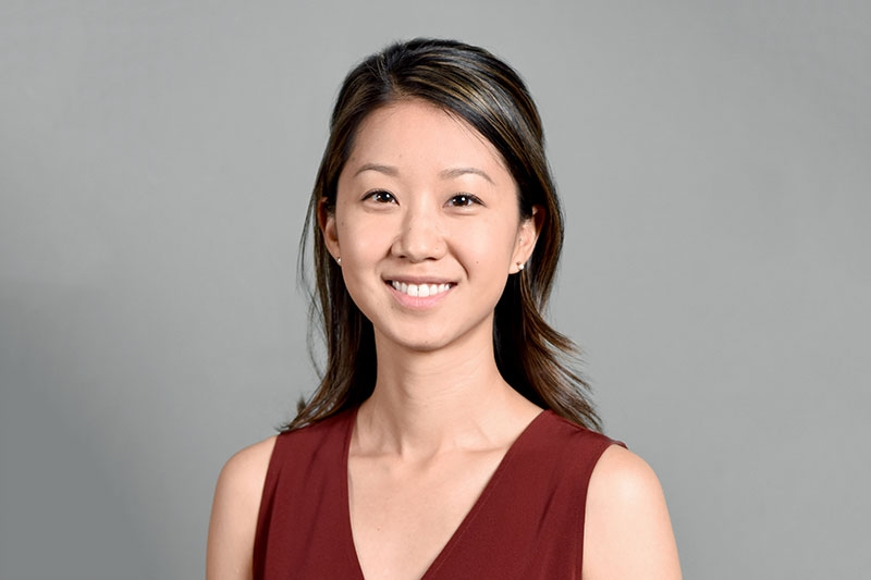 Erin Chiou