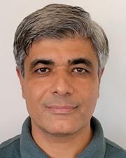 Hassan Ghasemzadeh