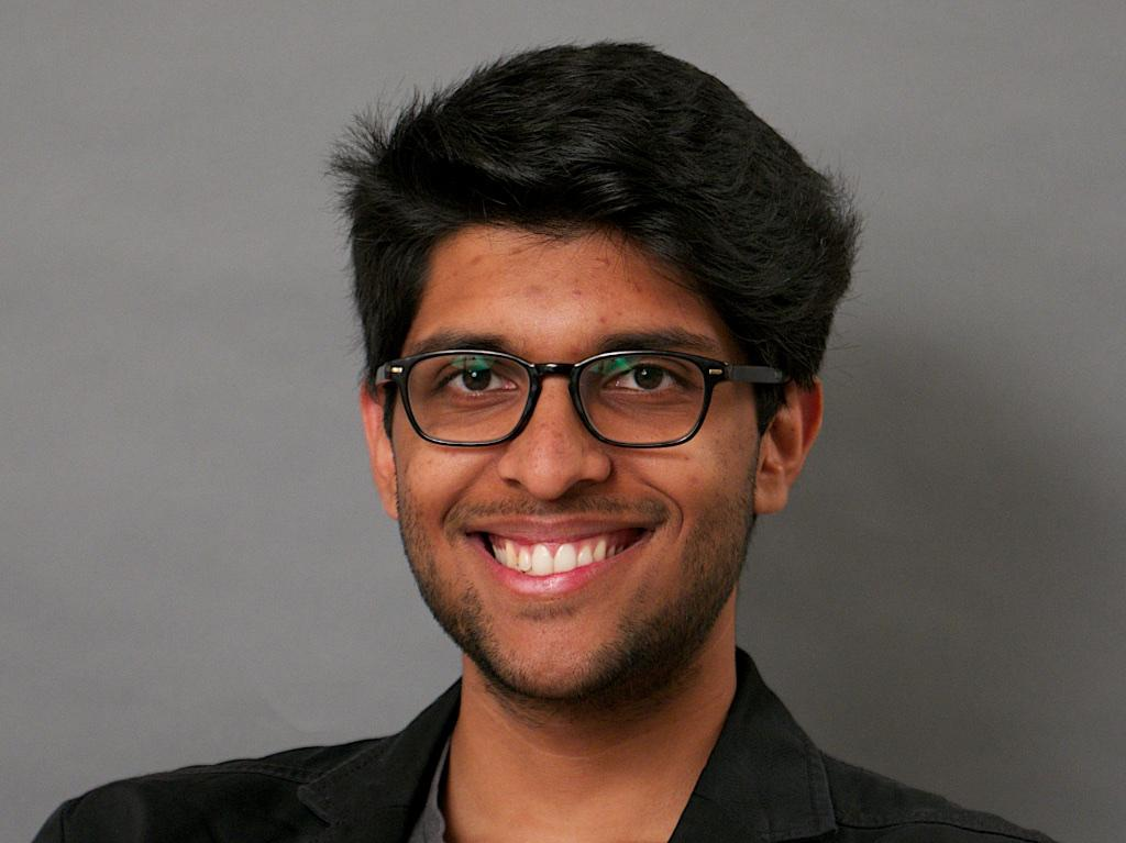 Aditya Dhumuntarao