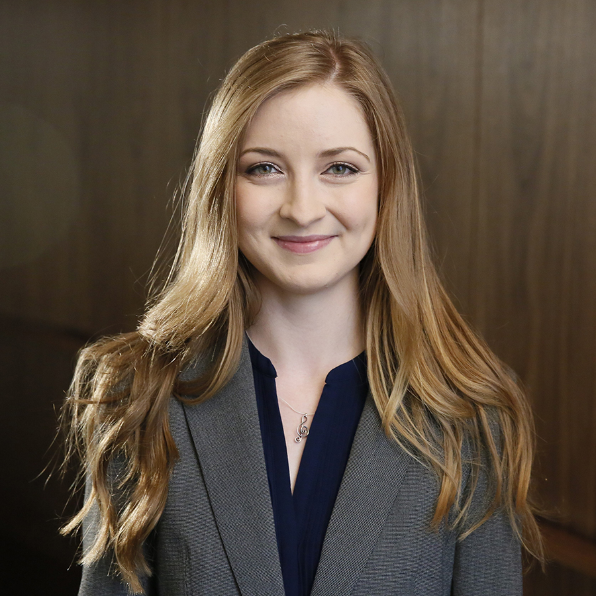 Jennifer Piatt is a research scholar at the Center for Public Health Law and Policy at ASU.