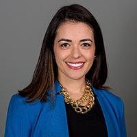 Lauren Chenarides