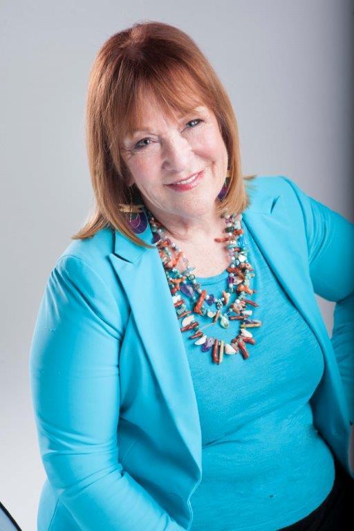 Linda Lederman, professor of health and human communication
