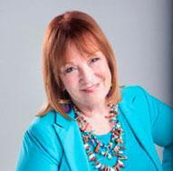 Linda Lederman, Ph.D.