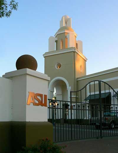ASU Mercado