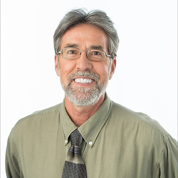 Paul Hirt