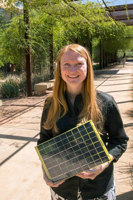 SolarSPELL,solar,ASU,education