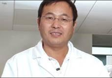 Dr. Qiang Chen