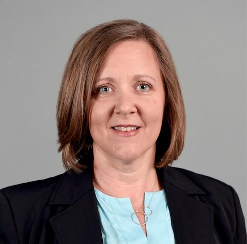 Profile picture of Rebecca White