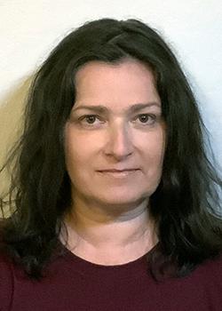 Tamara Rodic
