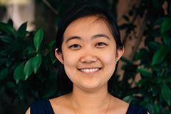 ruihao Zhang