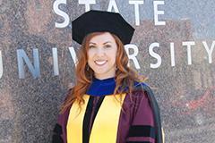 Sarah Elizabeth Snyder