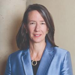 Susan Pepin