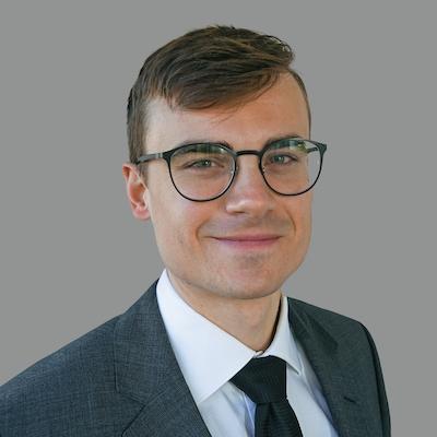 Thomas Czerniawski