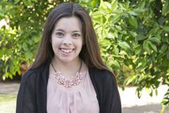 Victoria Hernandez