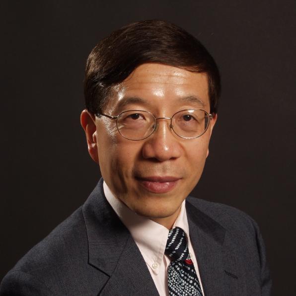 Ying-Cheng Lai