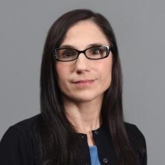 Anne Mauricio