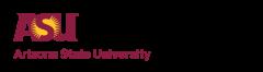 SCCJ  criminal justice, ASU, logo