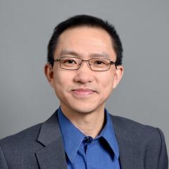 Baoxin li